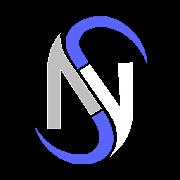 Studio Nestor Nunes