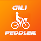 Gili Peddler for PC-Windows 7,8,10 and Mac
