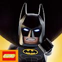 Guide LEGO® Batman Movie icon