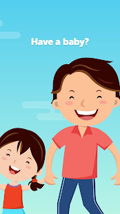 App Motherhood, Parenting & Baby Guide APK for Windows Phone