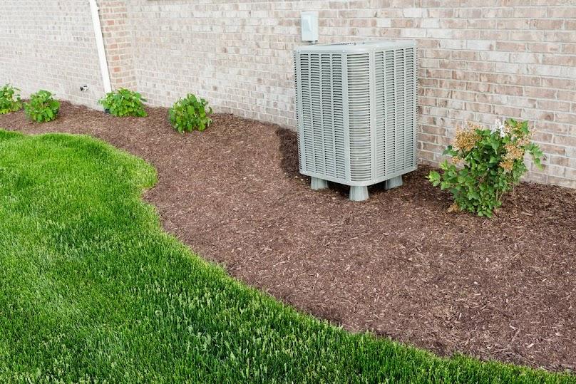Pompa ciepła typu powietrze-woda - czy warto?
