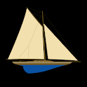 The Lake Martin Experience icon