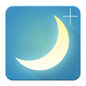 SleepyTime Plus icon