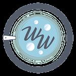 WishWash KC Icon