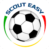 Scout Easy Soccer
