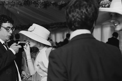 Wedding photographer Monika Zaldo (zaldo). Photo of 21.12.2015