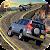 Crazy OffRoad Prado Driving file APK Free for PC, smart TV Download