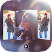 Photo + Music = Video (Slideshow) Icon