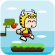 Download Stack Jumper : Jumping Game For PC Windows and Mac