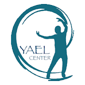 YAEL Center (English)