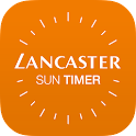 Timer solare Lancaster icon