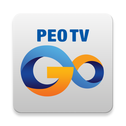 PEO TV Go - Apps on Google Play