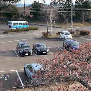 WRX STI VABのカスタム事例画像 黒艶さんの2020年03月12日20:10の投稿