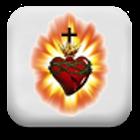 Terço da Misericordia icon