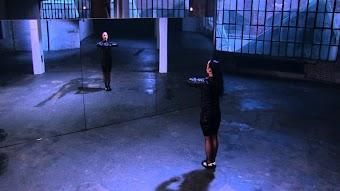 Dance 3: Hop Forward - Step By Step