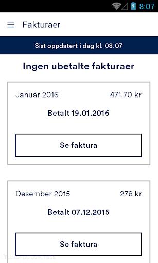財經必備APP下載|Talkmore Faktura 好玩app不花錢|綠色工廠好玩App