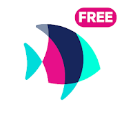 Plenty of Fish Free Dating App
