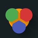 Murky Icon Pack icon