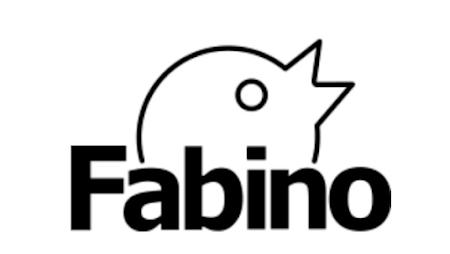 Fabino