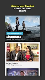 MTV Screenshot 2
