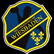 HSG VfR/Eintracht Wiesbaden