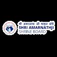 Shri Amarnathji Yatra icon