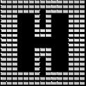 TouchDAW free icon