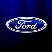 North Harbour Ford