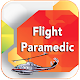 Flight Paramedic Exam Review APP APK