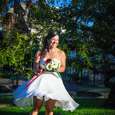 Wedding photographer Sofia Pereira (SofiaPereira). Photo of 11.11.2015