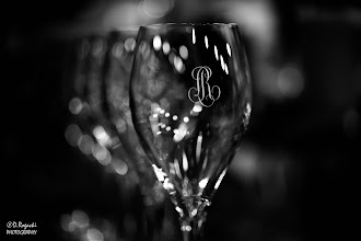 Photo: JUST SOME CHAMPAGNE GLASSES ... the R stands for roederer champagne  taken this morning , have a nice day :)  noire-21112012                                      #creative366project  by +Takahiro Yamamoto+Jeff Matsuya+Creative 366 Project #lx3 +BW DIGITAL PHOTOGRAPHY CLASSIC STYLE #swdpcl by +peter paul müller #mirrorsandreflections  by +Gemma Costa+Andreas Levi+Mirrors and Reflections #breakfastclub +Breakfast Club #hqspmonochrome  by +Blake Harrold+Bill Wood+HQSP Monochrome #hqspnonnaturephotos  by +Alexandre Fagundes de Fagundes+Rhea Surgimath+Alison Thurston+HQSP Non-Nature Photos #allthingsmonochrome  by +Charles Lupica+Jerry Johnson+All Things Monochrome #plusphotoextract  by +Jarek Klimek #fotoamateur  by +Britta Rogge+Remo Primatesta+Karsten Meyer+Markus Landsmann+Scotti van Palm+Fotoamateur #1000photographersaroundtheworld  by +Robert SKREINER+10000 PHOTOGRAPHERS around the World #lowanglephotography +Low Angle Photography #givemeyourbestshot  by +Gene Bowker+Tisha Craw+lane langmade+Brad Buckmaster #monochrome52 +Monochrome 52 #hqspart  by +Syuzanna Avetisyan+HQSP Art+HQSPwinners #europeanphotography +European Photo+G+ 365 Project #dailydepthoffield  by +Vince Ong+Nuraini Ghaifullah+Daily Depth Of Field