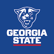 Georgia State Panthers: Free
