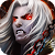 Honor Against Darkness file APK for Gaming PC/PS3/PS4 Smart TV