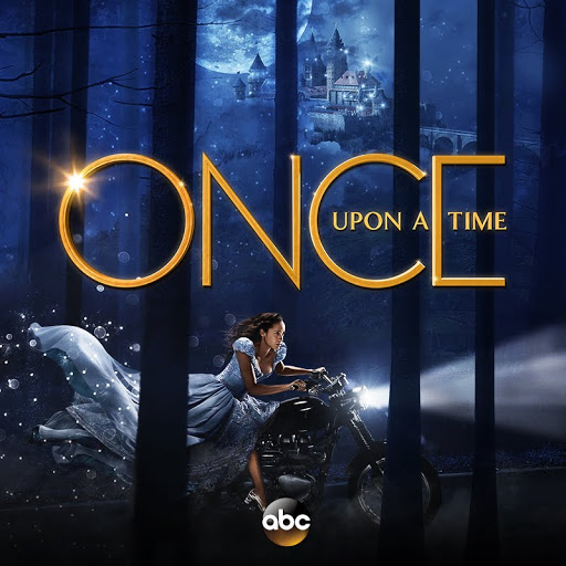 what time does once upon a time play
