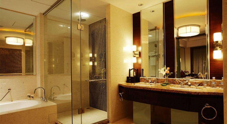 World Expo Hotel Zhejiang