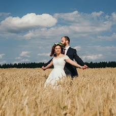 Wedding photographer Lyubov Chistyakova (luchistyakova). Photo of 12.01.2018