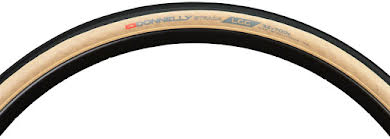 Donnelly Sports Strada LGG Tire, 60tpi, Tan Wall alternate image 0