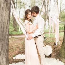 Wedding photographer Yuliya Sverdlova (YuliaSverdlova). Photo of 29.06.2016