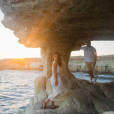 Wedding photographer Alya Balaeva (alyabalaeva). Photo of 23.08.2015