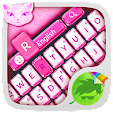 Kitty Keybo.. file APK for Gaming PC/PS3/PS4 Smart TV