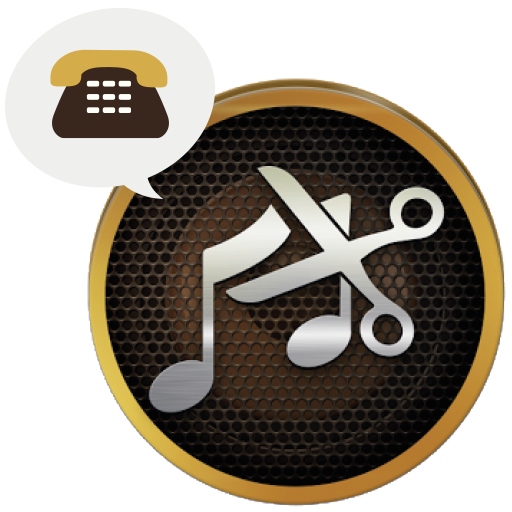 Call Ringtones Maker APK Cracked Download