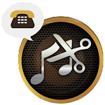 Call Ringtones Maker 1.41 (Premium)