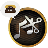 Call Ringtones Maker