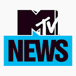 MTV News Icon
