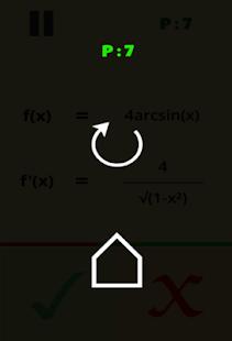 Derin Math - náhled