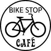 Bike Stop Cafe Saint Charles Online Ordering
