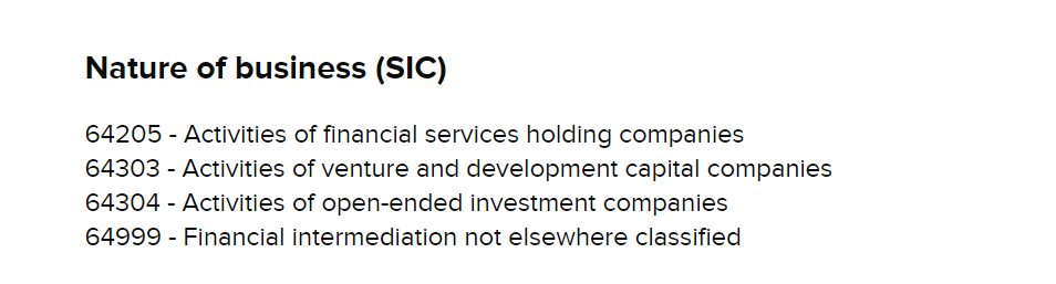 Sincere Systems: отзывы клиентов и обзор торговых предложений