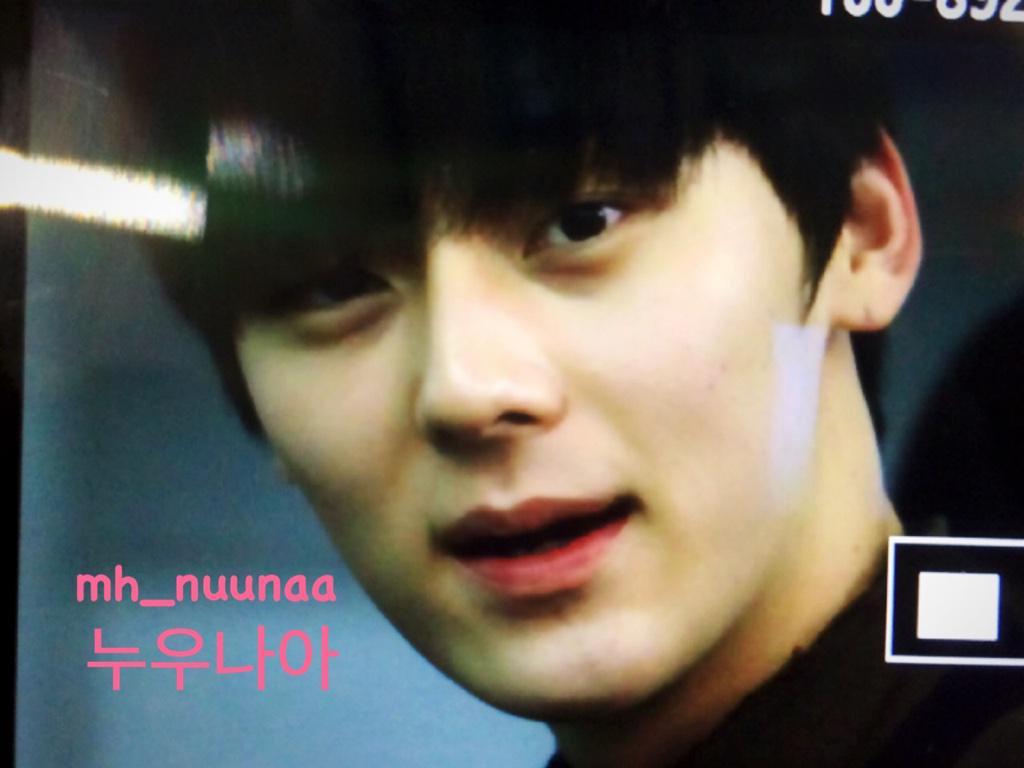 hwang 1