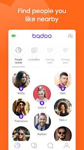Badoo – Free Chat & Dating App 3
