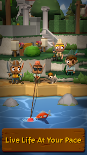 Seabeard Mod Apk Download For Android and Iphone 1
